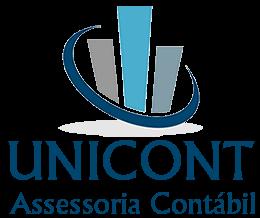 Unicont Assessoria Contábil na Vila Romano, São Paulo | Contabilidade na Vila Romano, São Paulo | abrir empresa na Vila Romano, São Paulo